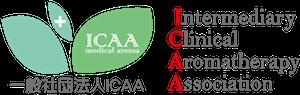 icaa_logo